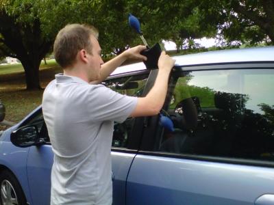 car locksmith dubai