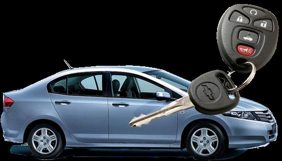 auto locksmith dubai