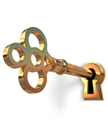master key system dubai